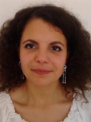 Psychologue Paris Fatima Gaoua