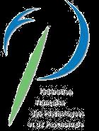 logo transparant ffpp