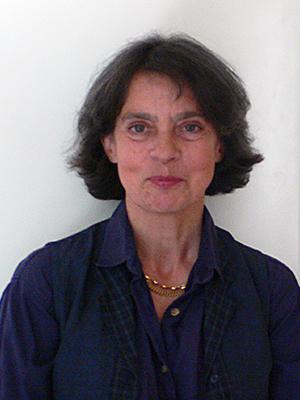 Florence Bertrand therapeute paris