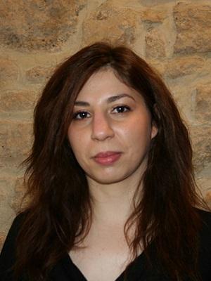 Elena Popovici Psychologue Paris 9