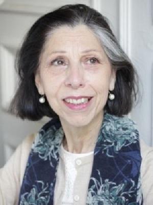psychologue sophie elise bellaiche