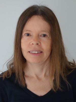 frederique belvaux psychanalyste psychotherapeute paris