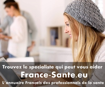 france-sante_336_280